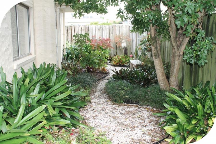 Online Garden Design Services - Services